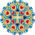 Forfar Community Church Logo
