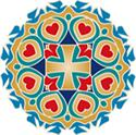 Forfar Community Church Logo